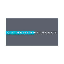 gestion patrimoine montpellier Outremer Finance